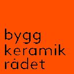 bkrlogo
